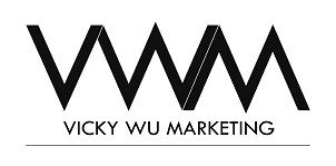 Vicky Wu Marketing